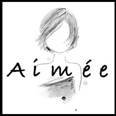 Logo Aímée